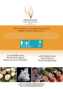 two_world_championships_host_fiera_milano